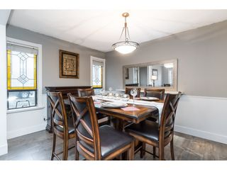 """Photo 14: 15929 102A Avenue in Surrey: Guildford House for sale in """"Somerset"""" (North Surrey)  : MLS®# R2522062"""