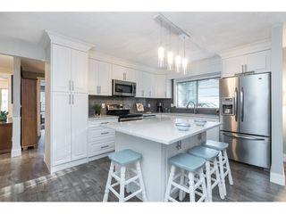 """Photo 18: 15929 102A Avenue in Surrey: Guildford House for sale in """"Somerset"""" (North Surrey)  : MLS®# R2522062"""