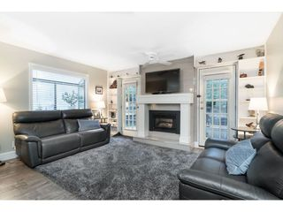 """Photo 24: 15929 102A Avenue in Surrey: Guildford House for sale in """"Somerset"""" (North Surrey)  : MLS®# R2522062"""