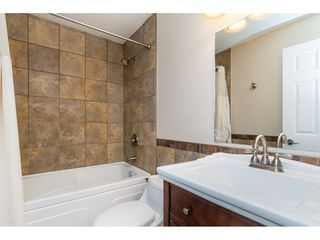 """Photo 26: 15929 102A Avenue in Surrey: Guildford House for sale in """"Somerset"""" (North Surrey)  : MLS®# R2522062"""