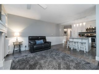 """Photo 21: 15929 102A Avenue in Surrey: Guildford House for sale in """"Somerset"""" (North Surrey)  : MLS®# R2522062"""