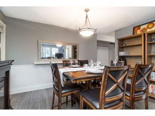"""Photo 15: 15929 102A Avenue in Surrey: Guildford House for sale in """"Somerset"""" (North Surrey)  : MLS®# R2522062"""