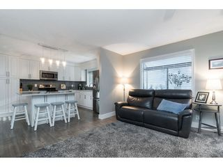 """Photo 22: 15929 102A Avenue in Surrey: Guildford House for sale in """"Somerset"""" (North Surrey)  : MLS®# R2522062"""