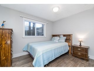 """Photo 25: 15929 102A Avenue in Surrey: Guildford House for sale in """"Somerset"""" (North Surrey)  : MLS®# R2522062"""