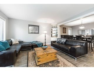 """Photo 9: 15929 102A Avenue in Surrey: Guildford House for sale in """"Somerset"""" (North Surrey)  : MLS®# R2522062"""