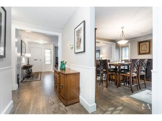 """Photo 11: 15929 102A Avenue in Surrey: Guildford House for sale in """"Somerset"""" (North Surrey)  : MLS®# R2522062"""