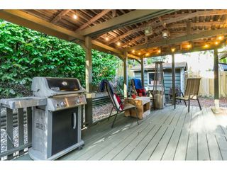 """Photo 35: 15929 102A Avenue in Surrey: Guildford House for sale in """"Somerset"""" (North Surrey)  : MLS®# R2522062"""