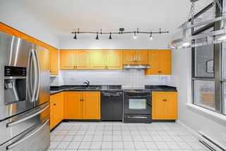 """Photo 15: 2206 5885 OLIVE Avenue in Burnaby: Metrotown Condo for sale in """"THE METROPOLITAN"""" (Burnaby South)  : MLS®# R2523629"""