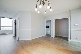 """Photo 4: 2206 5885 OLIVE Avenue in Burnaby: Metrotown Condo for sale in """"THE METROPOLITAN"""" (Burnaby South)  : MLS®# R2523629"""