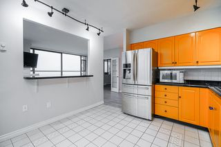 """Photo 19: 2206 5885 OLIVE Avenue in Burnaby: Metrotown Condo for sale in """"THE METROPOLITAN"""" (Burnaby South)  : MLS®# R2523629"""