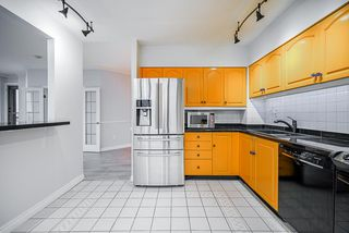 """Photo 18: 2206 5885 OLIVE Avenue in Burnaby: Metrotown Condo for sale in """"THE METROPOLITAN"""" (Burnaby South)  : MLS®# R2523629"""