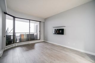 """Photo 8: 2206 5885 OLIVE Avenue in Burnaby: Metrotown Condo for sale in """"THE METROPOLITAN"""" (Burnaby South)  : MLS®# R2523629"""