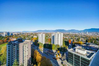 """Photo 29: 2206 5885 OLIVE Avenue in Burnaby: Metrotown Condo for sale in """"THE METROPOLITAN"""" (Burnaby South)  : MLS®# R2523629"""