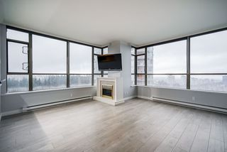 """Photo 5: 2206 5885 OLIVE Avenue in Burnaby: Metrotown Condo for sale in """"THE METROPOLITAN"""" (Burnaby South)  : MLS®# R2523629"""