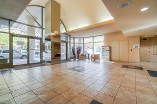 """Photo 27: 2206 5885 OLIVE Avenue in Burnaby: Metrotown Condo for sale in """"THE METROPOLITAN"""" (Burnaby South)  : MLS®# R2523629"""
