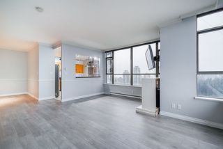 """Photo 7: 2206 5885 OLIVE Avenue in Burnaby: Metrotown Condo for sale in """"THE METROPOLITAN"""" (Burnaby South)  : MLS®# R2523629"""