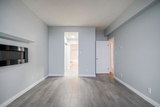 """Photo 9: 2206 5885 OLIVE Avenue in Burnaby: Metrotown Condo for sale in """"THE METROPOLITAN"""" (Burnaby South)  : MLS®# R2523629"""