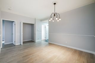 """Photo 2: 2206 5885 OLIVE Avenue in Burnaby: Metrotown Condo for sale in """"THE METROPOLITAN"""" (Burnaby South)  : MLS®# R2523629"""