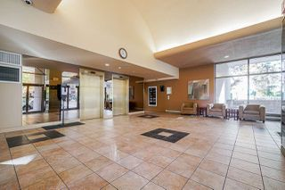 """Photo 26: 2206 5885 OLIVE Avenue in Burnaby: Metrotown Condo for sale in """"THE METROPOLITAN"""" (Burnaby South)  : MLS®# R2523629"""