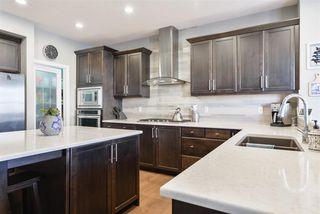 Photo 13: 1012 SECORD Promenade in Edmonton: Zone 58 House for sale : MLS®# E4224978