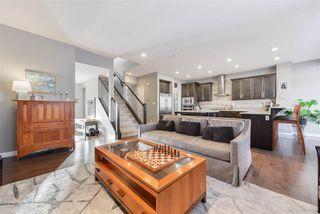 Photo 5: 1012 SECORD Promenade in Edmonton: Zone 58 House for sale : MLS®# E4224978