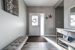 Photo 3: 1012 SECORD Promenade in Edmonton: Zone 58 House for sale : MLS®# E4224978