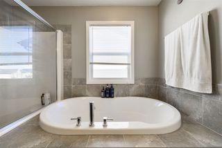Photo 28: 1012 SECORD Promenade in Edmonton: Zone 58 House for sale : MLS®# E4224978