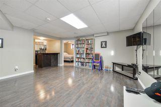 Photo 34: 1012 SECORD Promenade in Edmonton: Zone 58 House for sale : MLS®# E4224978