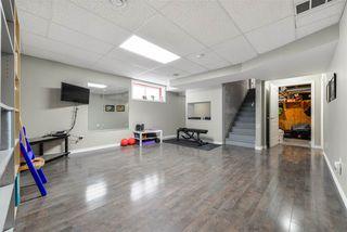 Photo 32: 1012 SECORD Promenade in Edmonton: Zone 58 House for sale : MLS®# E4224978