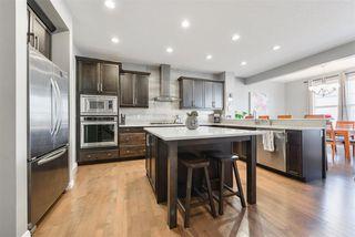 Photo 10: 1012 SECORD Promenade in Edmonton: Zone 58 House for sale : MLS®# E4224978