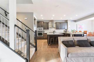 Photo 9: 1012 SECORD Promenade in Edmonton: Zone 58 House for sale : MLS®# E4224978