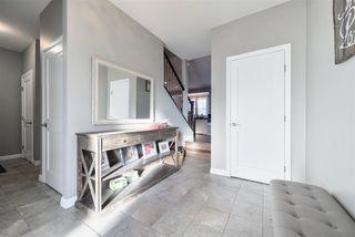 Photo 4: 1012 SECORD Promenade in Edmonton: Zone 58 House for sale : MLS®# E4224978