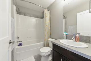Photo 31: 1012 SECORD Promenade in Edmonton: Zone 58 House for sale : MLS®# E4224978