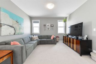 Photo 19: 1012 SECORD Promenade in Edmonton: Zone 58 House for sale : MLS®# E4224978