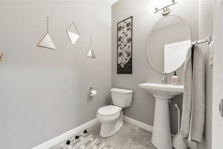 Photo 37: 1012 SECORD Promenade in Edmonton: Zone 58 House for sale : MLS®# E4224978