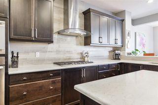 Photo 12: 1012 SECORD Promenade in Edmonton: Zone 58 House for sale : MLS®# E4224978