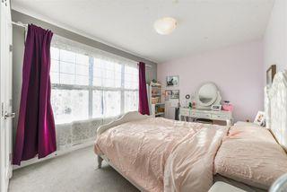 Photo 30: 1012 SECORD Promenade in Edmonton: Zone 58 House for sale : MLS®# E4224978