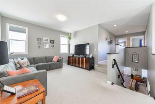 Photo 20: 1012 SECORD Promenade in Edmonton: Zone 58 House for sale : MLS®# E4224978