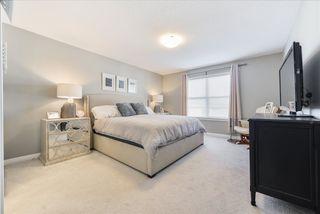 Photo 24: 1012 SECORD Promenade in Edmonton: Zone 58 House for sale : MLS®# E4224978