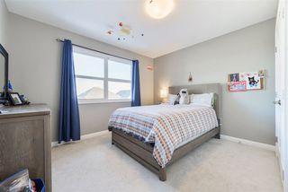 Photo 29: 1012 SECORD Promenade in Edmonton: Zone 58 House for sale : MLS®# E4224978
