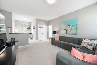 Photo 18: 1012 SECORD Promenade in Edmonton: Zone 58 House for sale : MLS®# E4224978