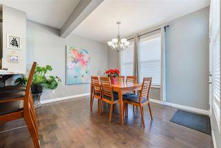 Photo 16: 1012 SECORD Promenade in Edmonton: Zone 58 House for sale : MLS®# E4224978