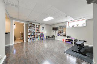 Photo 33: 1012 SECORD Promenade in Edmonton: Zone 58 House for sale : MLS®# E4224978