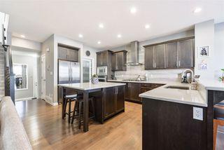 Photo 14: 1012 SECORD Promenade in Edmonton: Zone 58 House for sale : MLS®# E4224978