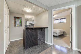 Photo 35: 1012 SECORD Promenade in Edmonton: Zone 58 House for sale : MLS®# E4224978