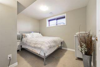 Photo 36: 1012 SECORD Promenade in Edmonton: Zone 58 House for sale : MLS®# E4224978