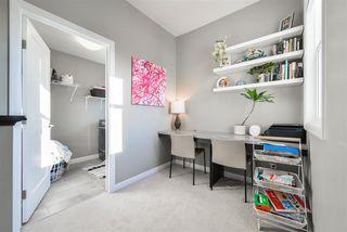 Photo 22: 1012 SECORD Promenade in Edmonton: Zone 58 House for sale : MLS®# E4224978