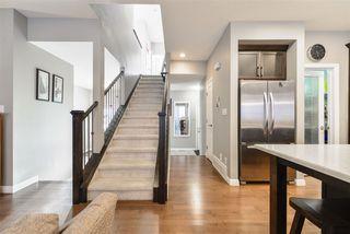 Photo 17: 1012 SECORD Promenade in Edmonton: Zone 58 House for sale : MLS®# E4224978