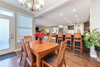 Photo 15: 1012 SECORD Promenade in Edmonton: Zone 58 House for sale : MLS®# E4224978