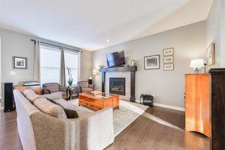 Photo 6: 1012 SECORD Promenade in Edmonton: Zone 58 House for sale : MLS®# E4224978